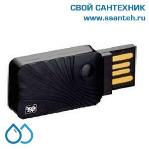 12852 Honeywell, USB Wi-Fi адаптер SCW-10 для Smile SDC